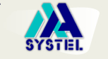 AA - Systel